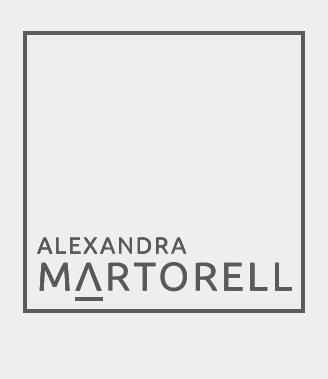 sandra martorell_logo