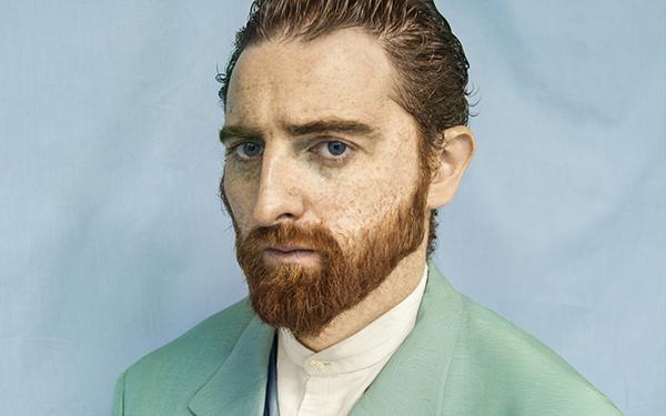 Autoportrait_1889_0